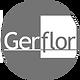 Distribuidor pavimento profesional, pavimento técnico, Gerflor Madrid