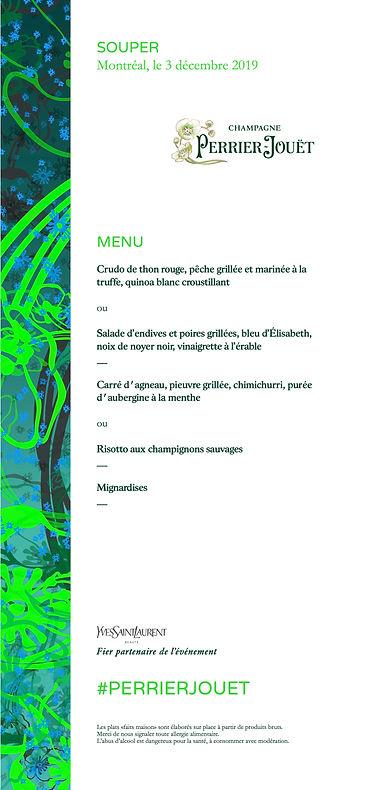 C-papier-menu.jpg