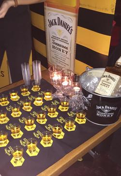 jack saloon jack honey (7)_edited