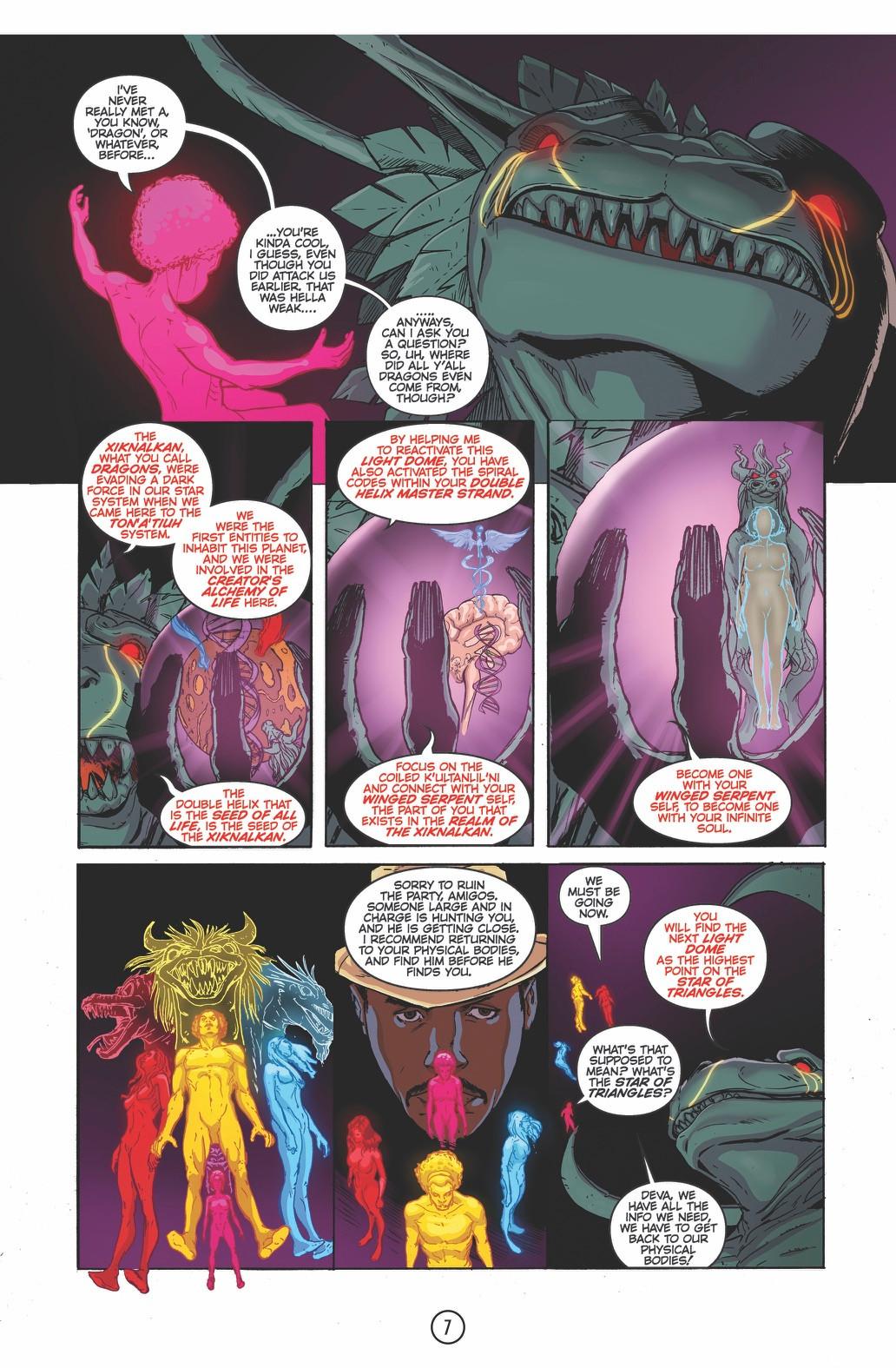 INDIGO CLAN Ch2 Page 7.jpg