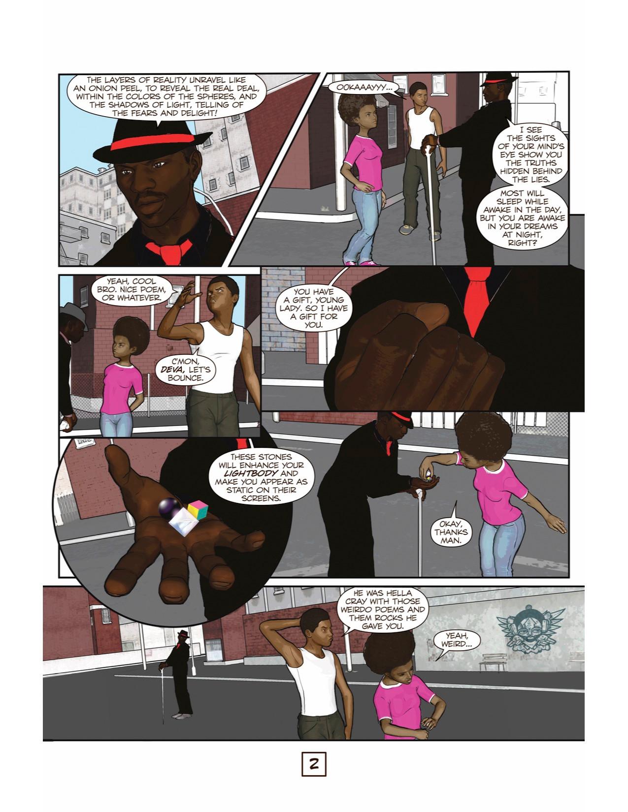 INDIGO CLAN Page_2-01.jpg