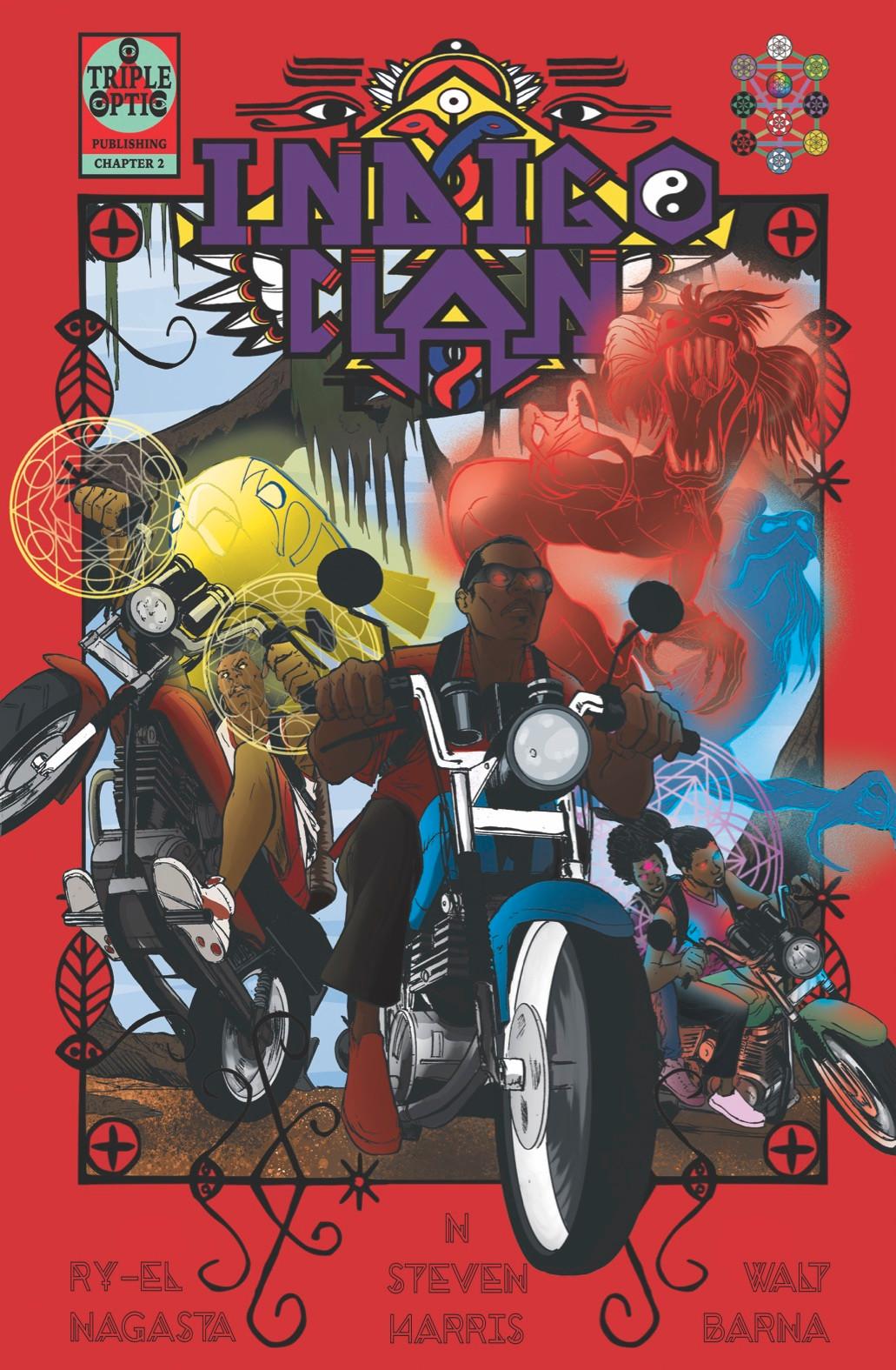 Indigo Clan Ch2 front cover.jpg