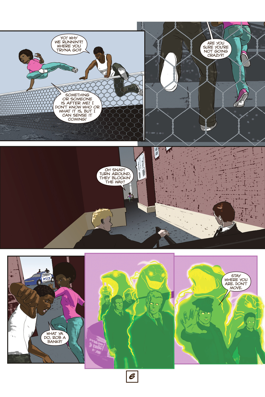 INDIGO CLAN Page_6-01.jpg
