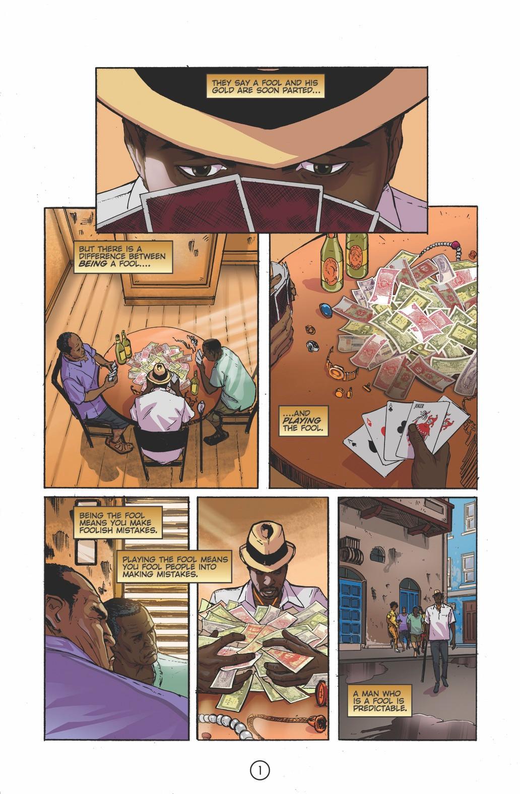 INDIGO CLAN Ch2 Page 1.jpg