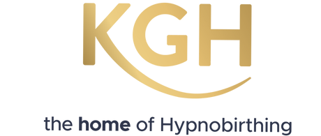 KGH_logos_Grad_Gold_2_edited_edited.png