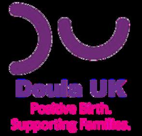 DoulaUK_Logo_Transparent-1_edited.png
