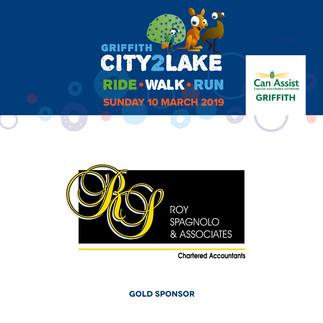 City2Lake Sponsor - Gold - RoySpag.jpg