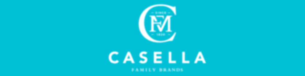 Casella Family Brands.png