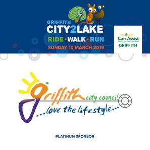 City2Lake Sponsor - Platinum - Council.j