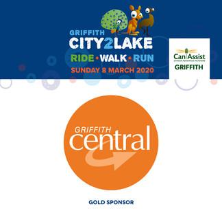 city2lake sponsor - gold - central 2020.
