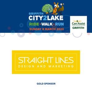 city2lake sponsor - gold - straight line