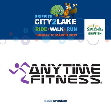 City2Lake Sponsor - Gold - Anytime.jpg