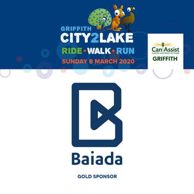 city2lake sponsor - gold - baiada 2020.J