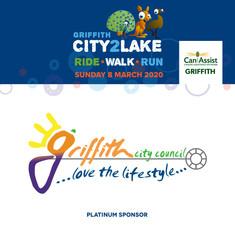city2lake sponsor - platinum - council 2