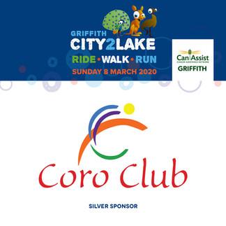 city2lake sponsor - silver - coro club 2