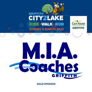 city2lake sponsor - gold - mia coaches 2