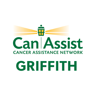 Can Assist Griffith 2019 Logo.png