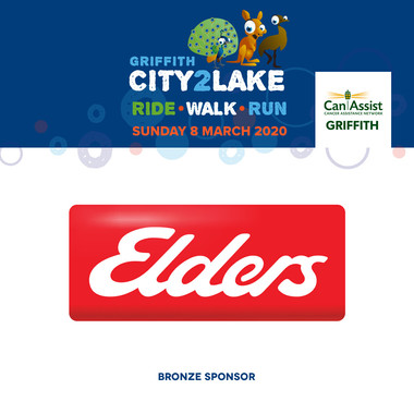 city2lake sponsor - bronze - elders 2020