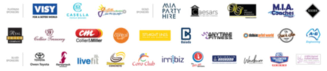 City2Lake 2020 Sponsor Strip [WEB].jpg