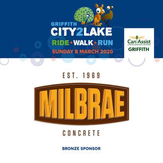 city2lake sponsor - bronze - millbrae 20
