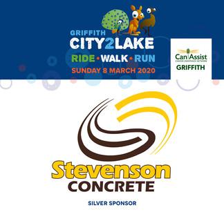 city2lake sponsor - silver - jj stevenso