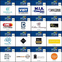 Gold sponsors for 2020!_We can't thank t