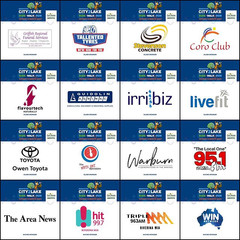 Silver sponsors for 2020!_We can't thank