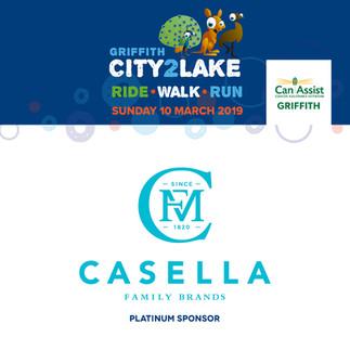 City2Lake Sponsor - Platinum - Casella.j