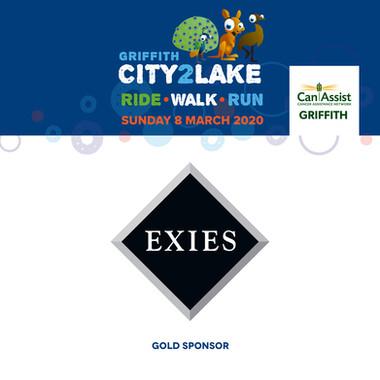 city2lake sponsor - gold - exies 2020.JP