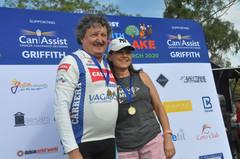 Winners Alana and Gerige.jpg