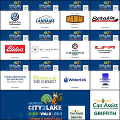 Bronze Sponsors for 2020!_We can't thank