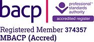 BACP Logo - 374357.png