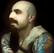 Fawzi Mesmar tatoo web-1.jpg
