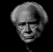 Jan Intense emotions utkast web-1.jpg