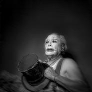 Clown Jan 190225 tryck-6.jpg