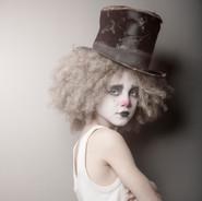 Philippa clown web-3.jpg