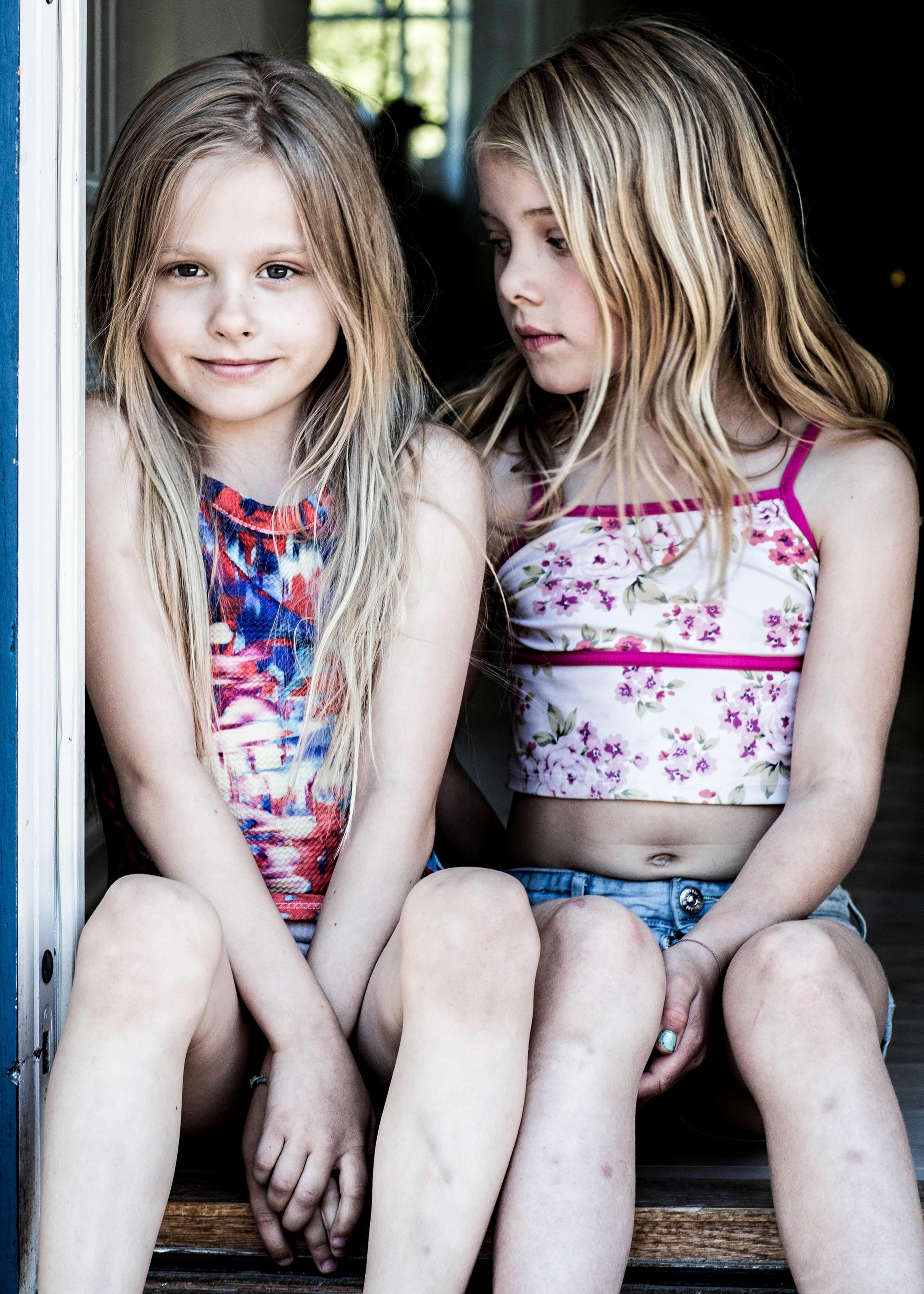Philippa och Therese maj 2017 red-15.jpg