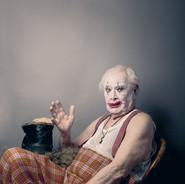 Clown Jan 190225 tryck-4.jpg