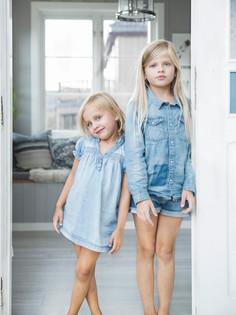 Renate_och_tjejerna_web_färg_-7.jpg
