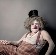 Clown Jan 190225 tryck-2.jpg