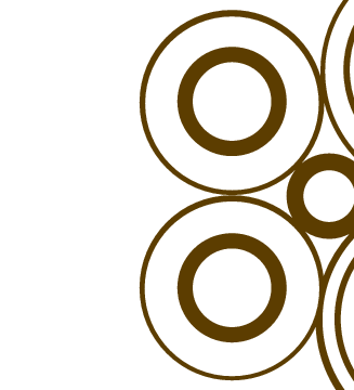 MZ Logo PNG Transparent.png
