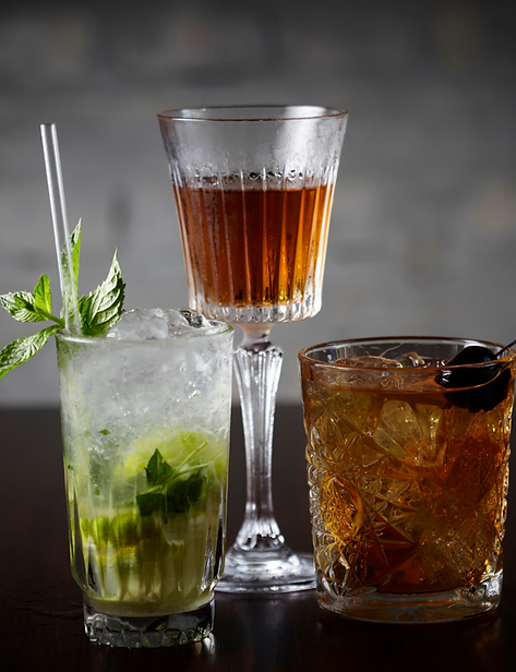 instagram cocktail photos (13).png