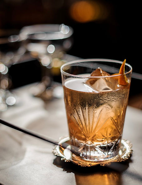 instagram cocktail photos (50).jpg