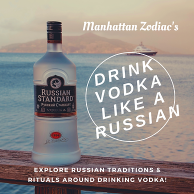 Drink Like a Russian.png