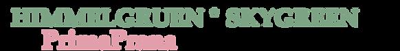 Logo-Himmelgruen-700x90X300-1280x165.png