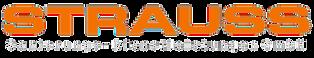 strauss_logo1.png