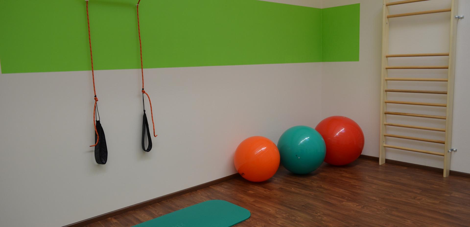 Gymnastikraum Ansicht 1.JPG