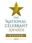 NCA_winner logo.jpg