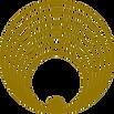 Logo_SuryaSoul_transparent-1280x1276.png