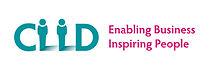 CLLD_master_logo (003).jpg